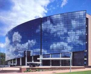 алюминиевые фасады в Севастополе