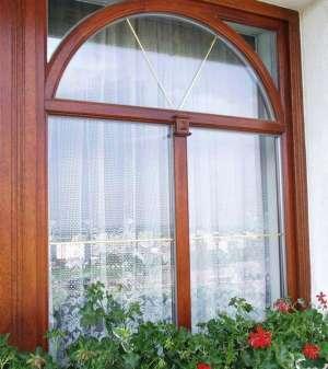 купить алюминиевые окна в Севастополе