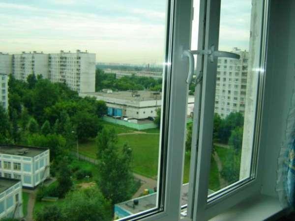 купить окна ПВХ в Севастополе