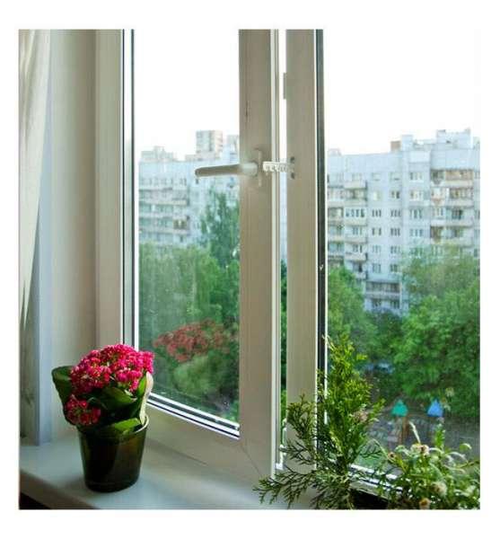 окна ПВХ Севастополь цена
