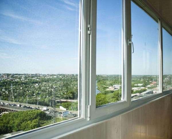Металлопластиковые окна ПВХ Севастополь цены