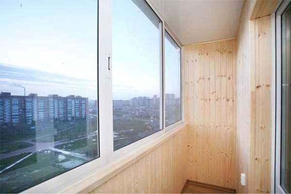 окна ПВХ Севастополь цены