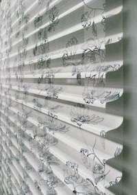 рулонные шторы 3Д Севастополь