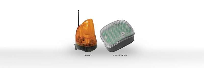 signalnie-lampi