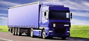 тенты на грузовик Севастополь