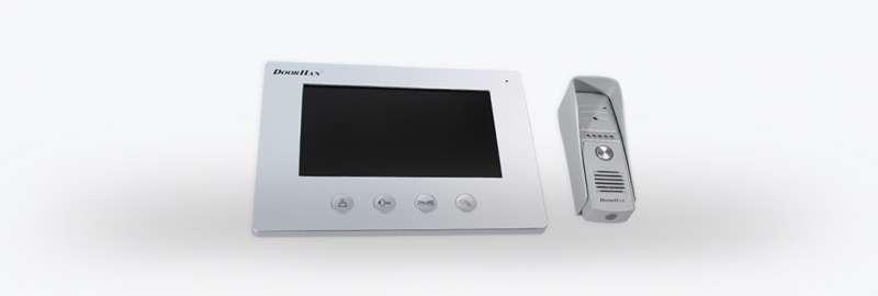 videodomofon-domo-7