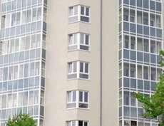 vitraj-2