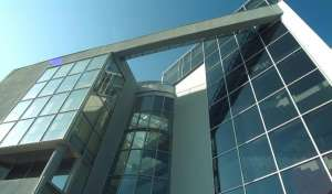 купить алюминиевые фасады в Севастополе